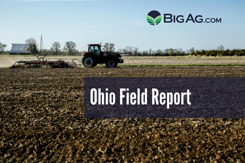 field report ohio