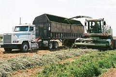 green_acres_Biosolid.jpg